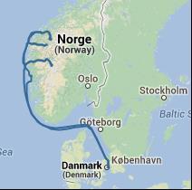 Nordland 05.2015